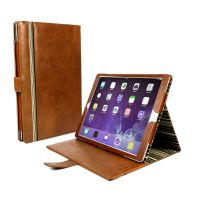 apple ipad pro brown 1 nopen